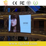 P6 Schermo LED Full Color Advertising Indoor