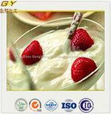 Polyglyzerin-Ester der Emulsionsmittel der Fettsäure-E475