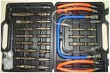 Scambiatore fluido Atf-8800 dell'olio automaticamente della Automatico-Trasmissione completa