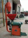 машина huller кофеего 6NF с 700-1000kg/h