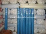 Плетение москита