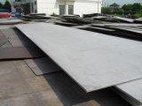 Feuille d'acier inoxydable de bobine d'acier inoxydable - plaque d'acier inoxydable (feuille)