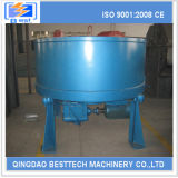 Máquina do misturador da areia do rolo da alta qualidade de China