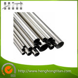201/304 스테인리스 Steel Corrugated Flexible Tube 또는 Pipe