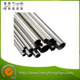 201/304 tube flexible ondulé/pipe d'acier inoxydable