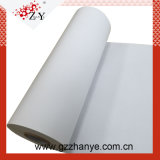 Hot Sale Auto Paint Kraft White Masking Paper