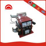 Pull&Push Typ Lichtbogen-Spray-Maschinen-Draht-Zufuhr für thermischen Spray
