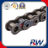 Catene di convogliatore vuote di Pin (applicate in a bassa velocità)