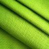 Polyester 600d mit Belüftung-oder PU-Beschichtung