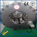 Neues Jahr-grosser Rabatt-hydraulischer Schlauch-quetschverbindenmaschine
