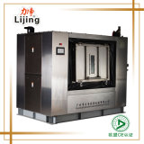 病院装置の洗濯の洗濯機(GL-100kg)