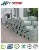 Materiale sano ambientale della pavimentazione del banco senza COV