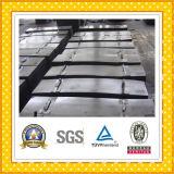 Fluss-Stahl-Platten-/Stahlblech