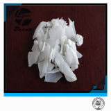 HDPE Granules/HDPE rohes Plastikmaterial/HDPE