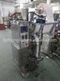 Dxdf60 tipo máquina de empacotamento automática do pó da eficiência elevada