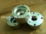 Gussaluminium-Teil/Aluminiumschmieden-Aluminiumteile/werfendes Messing/CNC, das Aluminium-Teil-schnelle Schelle/Automobil-Teil maschinell bearbeitet