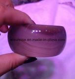 自然な水晶瑪瑙の腕輪
