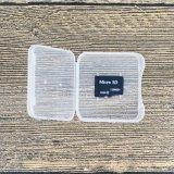 garantierte die Mikro-Karte TF-Karten-Karten-grelle Karten-volle Kapazität Ableiter-128MB einer 1 Jahr-Garantie 128MB
