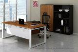 [أفّيس فورنيتثر]/مكتب طاولة/[أفّيس دسك]/حاسوب طاولة/حاسوب مكتب