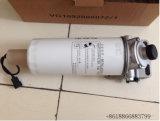De Filter van de Olie van de Vervangstukken van de Vrachtwagen van Sinotruck HOWO Shacman Foton