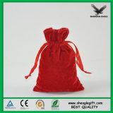 Embalagem Jewel personalizada Embalagem Man Made Suzhou Shanghai Factory Supply
