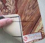 Покрытие пола 1.0mm до 2.0mm PVC губки