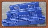 1200*1000*150mm Schwer-Aufgabe 3 Runners Plastic Injection Trays für Storage