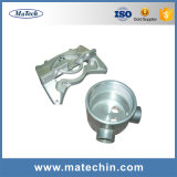 Personalizado morrer moldar partes de alumínio moldando das companhias de China