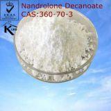 Ruwe Steroid Nandrolone Decanoate