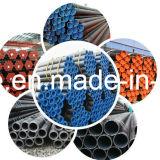 Tubo senza giunte di api 5L ASTM A369-Fp2/tubo/alta qualità senza giunte