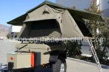 4 Jahreszeit-im Freien kampierendes Auto-Dach-Oberseite-Zelt