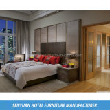 Conjunto de dormitorio acogedor cómodo del hotel de los muebles en línea modernos (SY-BS179)