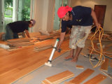 PU (Timber Floor Bonding (Surtek 3526)のためのPolyurethane) Adhesive
