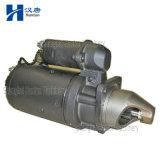 Le moteur automatique 6BT de moteur diesel de Cummins partie le moteur d'hors-d'oeuvres 4930606 3283586