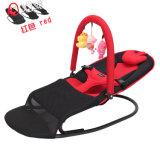 Neues Produkt-Baby-faltbarer Schwingstuhl mit kleinem Spielwaren-Kind-Sitz
