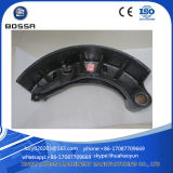 Gussteil Auto Spare Part Brake Shoe für Benz