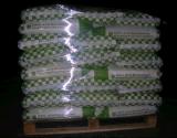 Conservateurs alimentaires propionate de calcium en poudre