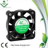 40mm Square DC Fan 2016년 Hot Selling Industrial Fan