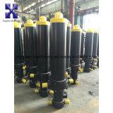 Dump Lorry를 위한 최신 Sale Hydraulic Cylinder