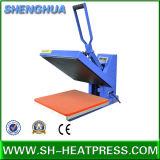 Macchina della pressa di calore della maglietta di vendita di stampa di sublimazione di Shenghua migliore