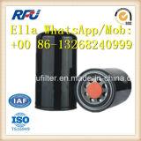 Peças de automóvel hidráulicas do filtro de combustível de KOMATSU para (PL270)