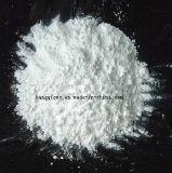 Пищевая добавка CMC целлюлозы Carboxy натрия метиловая аттестует Halal
