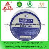 band van het Dakwerk van 2mm de Bitumineuze voor Onmiddellijke Waterdichte Reparaties