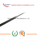 Teflon-FEP Isoliercwire 200-Grad-Thermoelementdraht