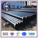 Ipn8710 / Многофункциональный Анти-Коррозия трубы для газа / вода / масло