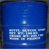 2-Butoxy Ethanol/BCS/에틸렌 글리콜 Monobutyl 에테르
