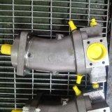 축 피스톤 변하기 쉬운 펌프 A7vo107