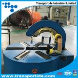 Гидровлический резиновый шланг SAE 100r17
