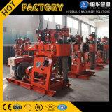 採鉱の鋭い機械水平の方向鋭い機械