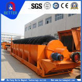 Классификатор серии Fg высокого качества спиральн для минируя оборудования изготовленного в Китае